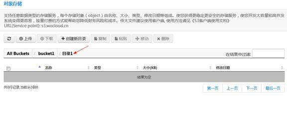 http://www.wocloud.cn/zhuzhan/userguide/20131206/obs.files/image024.jpg